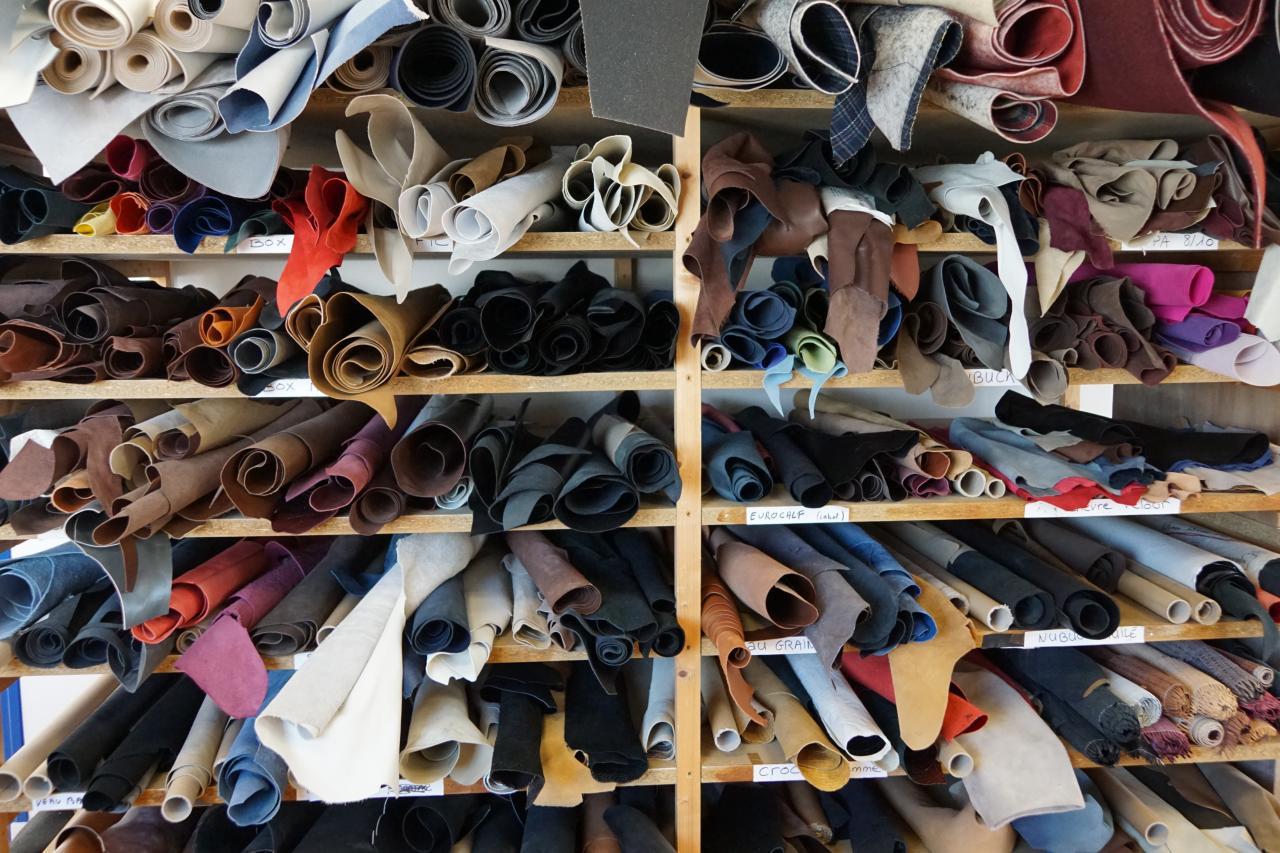 11aff13b5b98c6 Nos modèles - Macé Podo-orthèse, fabricant de chaussures ...